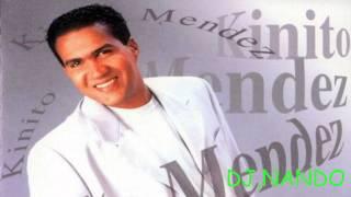 YO TENGO UN PERRO ---- KINITO MENDEZ