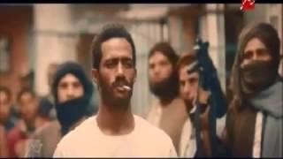 مهرجان القمه و ابن الحلال غناء محمد رمضان و فيلو و تونى و حوده ناصر