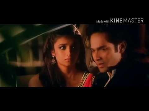 Xxx Mp4 Alia Bhatt All Kissing Liplock And Sexy Scenes 3gp Sex