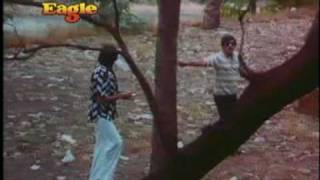 Safed Jhooth - Chori chori aiyo Radhe Jamuna kinare