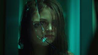 Look Away (2019) - Official Trailer (HD)