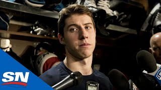 Cap Situation Looking Tricky For Maple Leafs In Attempt To Sign Mitch Marner | Good Show