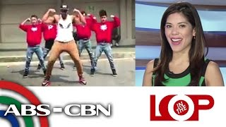 In the Loop: Viral dance moves, sound of Gaga