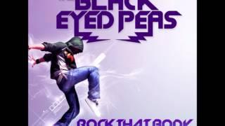 Rock That Body-Black Eyed Peas