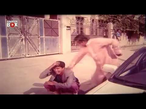 Xxx Mp4 ওস্তাদ কাম হইয়া গেছে গোয়া মারা সারা Tik Tok Funny Video Of 2018 3gp Sex
