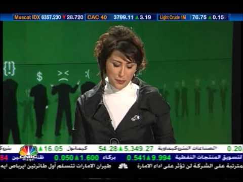 Xxx Mp4 Anta Al Mas Oul Publishing Part 4 3gp Sex