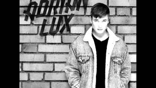 Adrian Lux - Teenage Crime (Radio Edit)