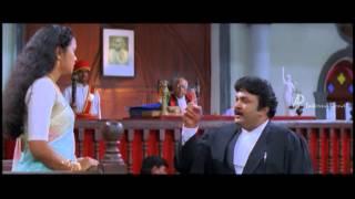 Middle Class Madhavan - Visu promises to help Prabhu