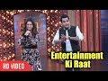 Download Video Download Entertainment ki Raat Promo 2 | Mubeen Saudagar And Dipika Kakar | Colors TV 3GP MP4 FLV