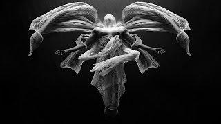 Axel Rudi Pell - Touching My Soul ( tradução )
