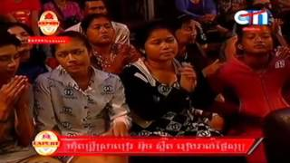 កំប្លែង, រឿងចិន, funny, khmoch, Chinese drama, Khmer song 2018, comedy, kom pleng, my tv,