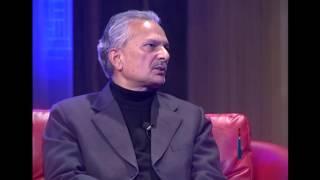 Dr. Baburam Bhattarai LIVE Full Episode (HUAWEI Namaste TV Show)