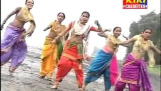 Majhi Chimbori chimbori (Suraj Dabhade)