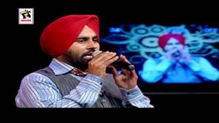 Balkar Sidhu   Intro   Full HD Brand New Punjabi Song