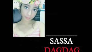 Sassa Dagdag VS Kyline Alcantara COVER BATTLE (The Chainsmokers -Roses ft. Rozes)