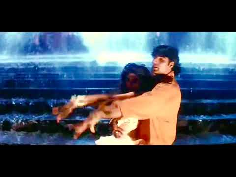 HD De Diya Dil Piya Keemat Hot Raveena Tandon