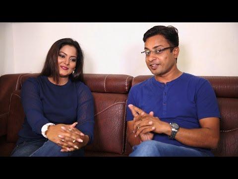 Xxx Mp4 Anjana Singh HOT करती हैं शहंशाह से प्यार शादी करने को हैं तैयार खोले इंडस्ट्री के कई राज़ 3gp Sex
