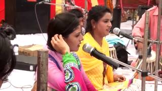 NOORAN SISTERS | AE KHUDA TERI DUNIYA DE | LIVE PERFORMANCE 2015 | OFFICIAL FULL VIDEO HD