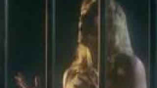Joseph mega remix / Jason Sean Donovan