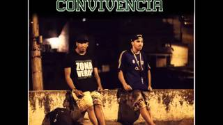 ZONA VERDE - Inspiraçao dos Beats part. Ramiro Mart (Prod. JNR Beats)