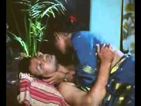 Xxx Mp4 Tamil Hot Movie KAMAM Romantic Scene 3gp Sex