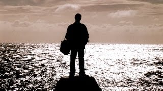 Homesick - Short student film, 2005 Northern Ireland