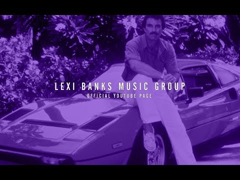 Xxx Mp4 FREE Young Thug Type Beat X Gunna Type Beat Horse S By Lexi Banks 3gp Sex