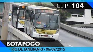 CLIP DE ÔNIBUS Nº104