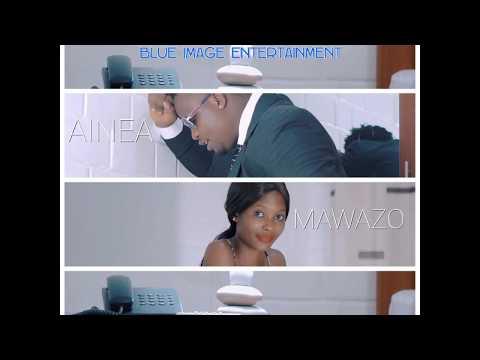 Xxx Mp4 Ainea Mawazo Officical Audio 3gp Sex