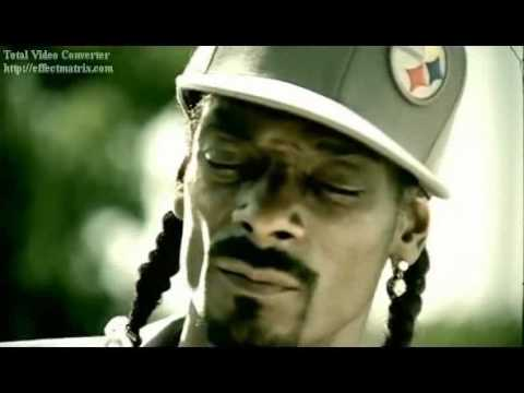 Snoop Dogg ft B Real Vato