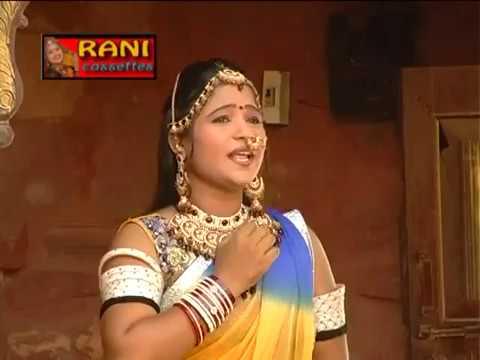 Xxx Mp4 रानी रंगीली Romantic Song हिचकी Pardesi Balam Rajasthani Song 2016 3gp Sex
