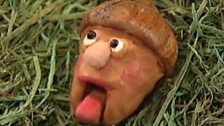 Wee Sing | I'm a Nut