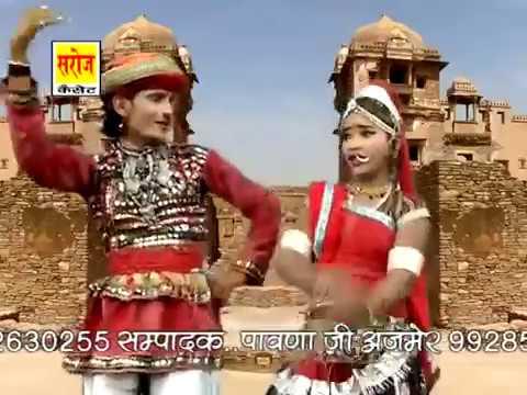 Xxx Mp4 Banna Mewadlo Pinki Bhaat Ratan Kudi Gautam Kudi Gopal Gurjar Mukesh Rani Jamanti 3gp Sex