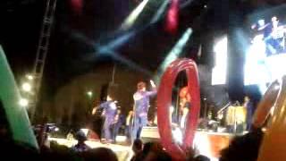 Banda Carnaval En Accion Mas Bayle sexy