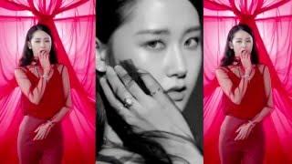 4MINUTE(포미닛) - 싫어(Hate) MV
