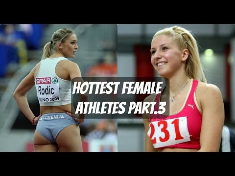 Xxx Mp4 Beautiful And Sexy Women In Sports ● Hottest Female Athletes Part 3 3gp Sex