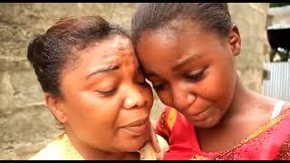 Mzimu wa Pesa Bongo Movie Part 1 Kipupwe Movies
