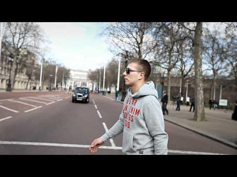 Markul feat. den bro - Всё ближе