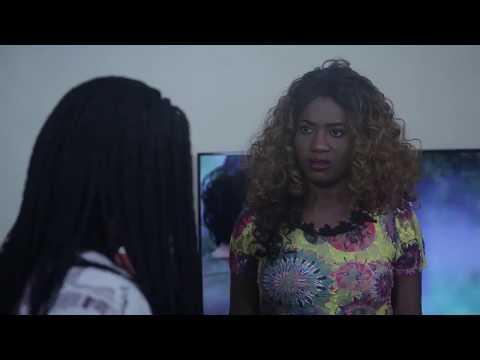 BUBEMI season 1 NIGERIAN NOLLYWOOD MOVIES