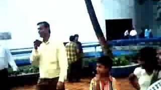 addabaj bangali