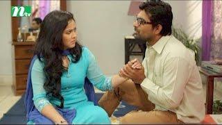 Bangla Natok   Songsar (সংসার) | Episode 58 | Nishu & Moushumi | Directed by Golam Sohrab