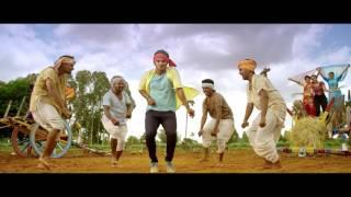 Chuttalabbayi  Rabba Rabba  Video Song   ||Chuttalabbayi Movie || SRT Entertainments