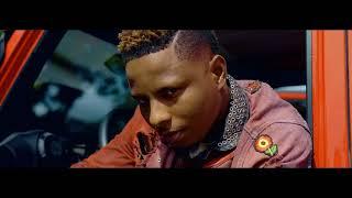 BAKY - Cesar (Official Video)