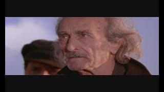 Luciano Odorisio: Guardiani delle Nuvole, Gassman - Buccirosso - Gullotta (film completo)