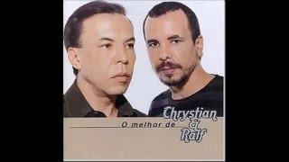 O melhor de Cristian e Ralf Só a nata!!!!