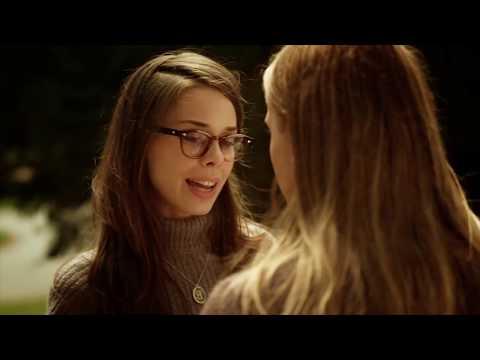 'Breaking the Girls' Trailer