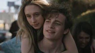 6 Years (2015) with Ben Rosenfield, Lindsay Burdge, Taissa Farmiga Movie