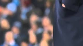 Zinedine Zidane's trousers ripped again Manchester City   Real Madrid 26042016