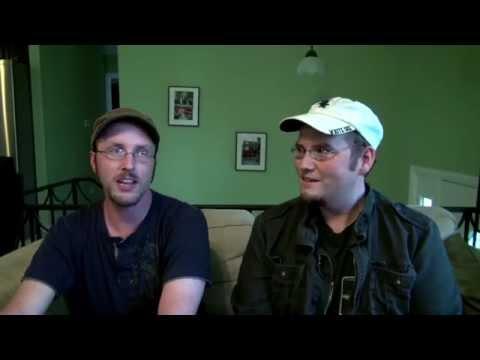 Legend of Korra Vlogs: Episodes 27-29