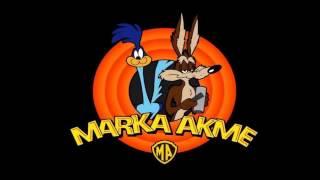 La Chamuyera- Marka Akme
